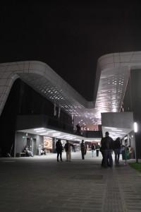 Cineteca-01-web