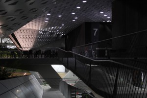 Cineteca-05-web