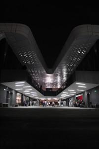 Cineteca-06-web
