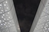 Cineteca-07-web
