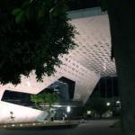 Cineteca-08-web
