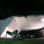Cineteca-10-web