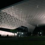 Cineteca-11-web