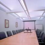 Imagen y Productividad: IBM MÉXICO