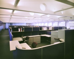 IBM 05