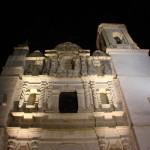 Santa Maria Guadalupe B