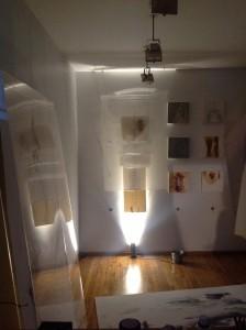 pruebas de luz 01
