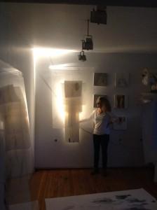 pruebas de luz 04