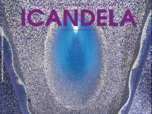iCandela01